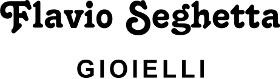 Gioielleria Flavio Seghetta | vendita gioielli | vendita orologi