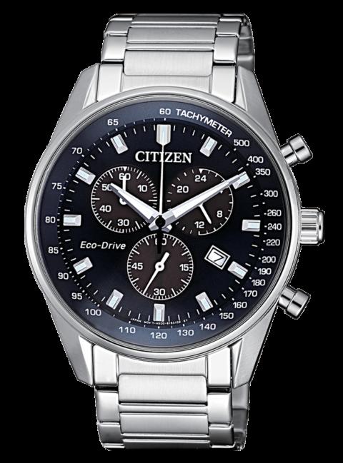 alta moda negozio di alta qualità orologio citizen – Gioielleria Flavio Seghetta | vendita gioielli ...