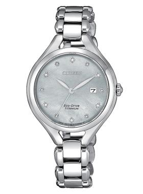 ew2560-86d