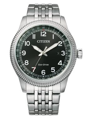 bm7480-81e