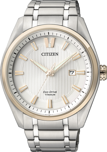 CITIZEN AW1244-56A