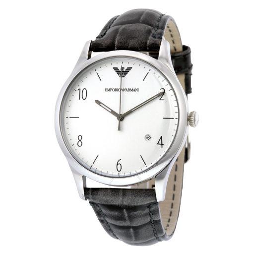 emporio-armani-classic-silver-dial-men-ar1880.jpg