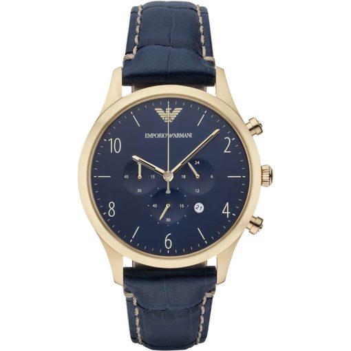 orologio-cronografo-uomo-emporio-armani-ar1862_145574.jpg
