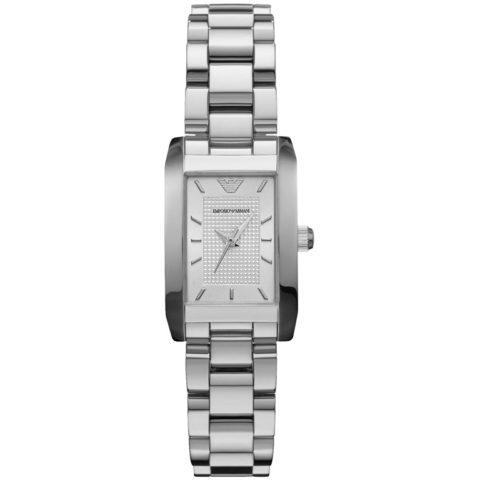 orologio-solo-tempo-donna-emporio-armani-ar0359.jpg