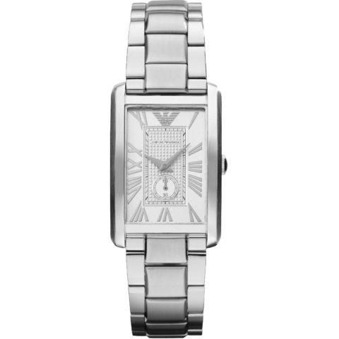 orologio-solo-tempo-unisex-emporio-armani-ar1639